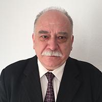Ryszard Szalaty