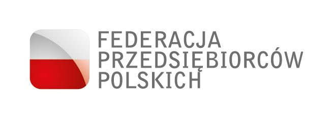 Federacja Przedsiębiorców Polskich