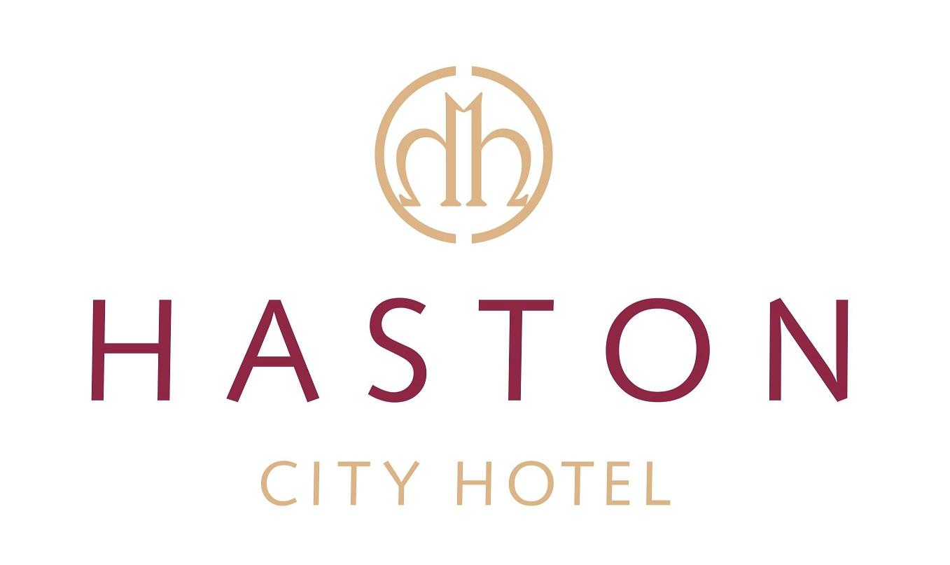 Hotel Haston