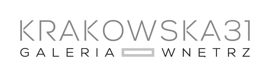 Krakowska31