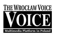 The Wrocław Voice
