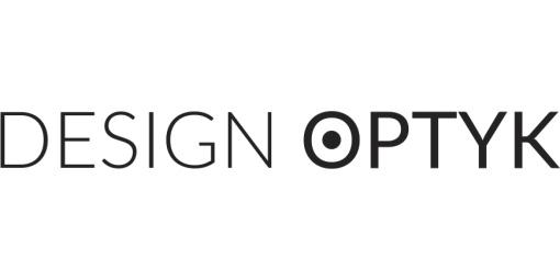 Design Optyk