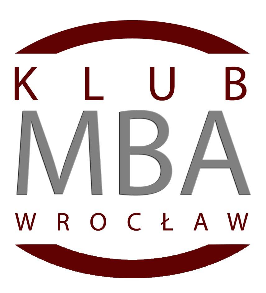 Klub MBA