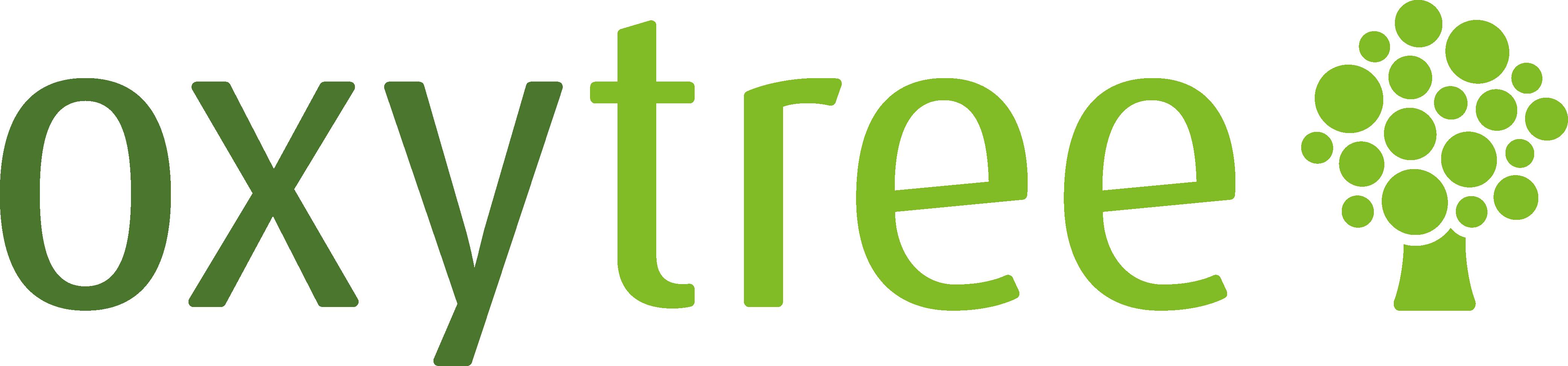 Oxytree