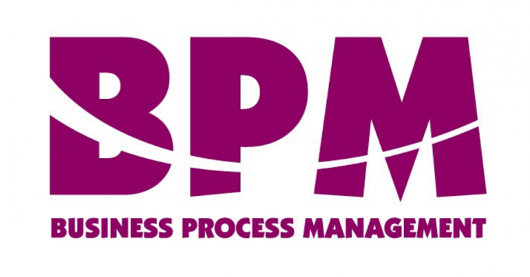Business Process Managment - BPM 2020